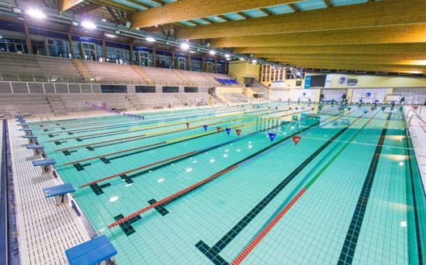 El CN Sabadell acollirà les Supercopes masculina i femenina de waterpolo