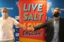 Salt Idiomes renova com a patrocinador de les seccions de futbol i bàsquet del CN Terrassa