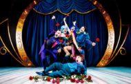 El Centre Cultural suspèn The Opera Locos a causa de la Covid-19