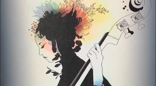 El 39è Festival de Jazz de Terrassa es reprèn a l'octubre amb molts concerts a l'aire lliure i en streaming
