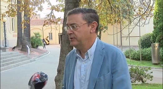 La Cecot lamenta que l'ajornament dels ERTO s'hagi fet a última hora i només per quatre mesos