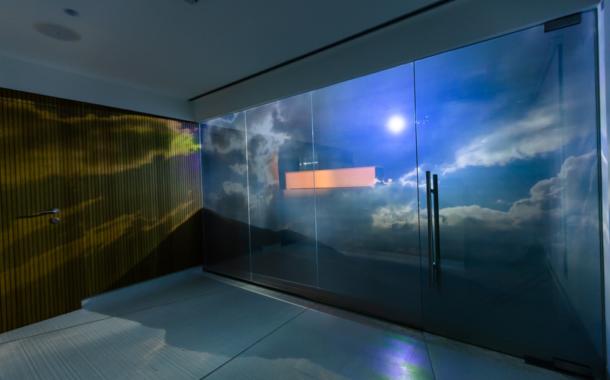 Àltima personalitza amb tecnologia 3D el moment de la incineració