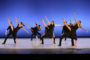 El Centre Cultural ofereix un 20% de descompte pel Malandain Ballet Biarritz