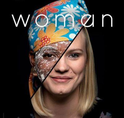Amb l'estrena divendres del documental 'Woman' el Cinema Catalunya se suma als actes del 8M
