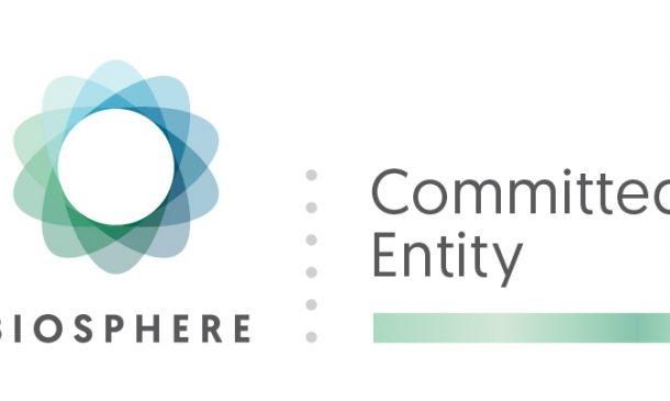32 empreses i serveis turístics de la comarca reconeguts pel seu compromís per la sostenibilitat