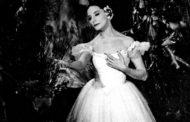 Un espectacle al Centre Cultural homenatja la ballarina cubana Alicia Alonso