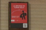 Licitació per al segon tram de l'Anella Verda i cartells per combatre l'incivisme en zones rurals