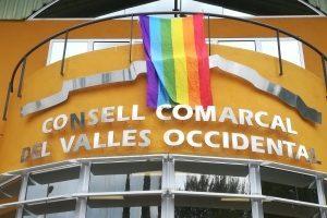 Els serveis públics d'atenció a les Dones i LGTBI arriba als pobles més petits de la comarca
