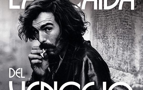 'La caída del vencejo', d'Escac Films, seleccionada a Cannes Cinéfondation