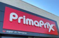 El supermercat outlet PrimaPrix obre botiga a Parc Vallès