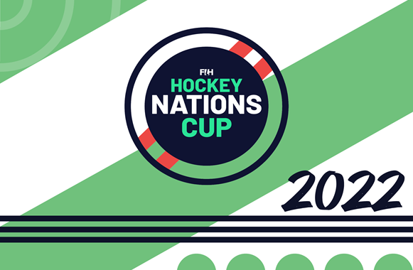 València acollirà la FIH Women's Nations Cup