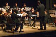 Kammart i Morphosis Ensamble creen un projecte pedagògic sobre música simfònica actual