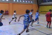 L'esport escolar reprèn la seva activitat