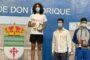 Biel Vaghi guanya l'Open de La Villa de Don Fadrique de frontennis