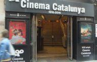 El Cinema Catalunya estrena la nova d'Almodóvar en una setmana en què estarà obert tots els dies