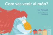 Un conte per a nenes i nenes i mares per reproducció assistida o fecundació artificial