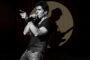 Manel Fuentes ret homenatge a Bruce Springsteen a la Factoria Cultural